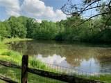 26010 Arbor Lake Drive - Photo 28