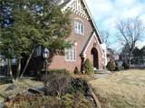 318 North Park Drive - Photo 2