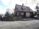 318 North Park Drive - Photo 6