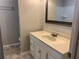 1417 Miami Court South - Photo 14