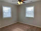 1417 Miami Court South - Photo 15