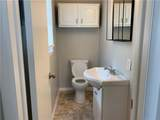 1417 Miami Court South - Photo 17