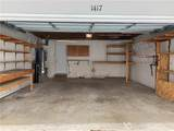 1417 Miami Court South - Photo 19