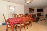 9155 Blue Pine Drive - Photo 7