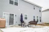 8045 Borland Drive - Photo 28