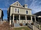1214 Vermont Street - Photo 2