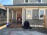 1214 Vermont Street - Photo 6
