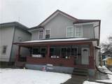 3045 Ruckle Street - Photo 2