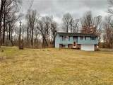 2933 Overcoat Road - Photo 1