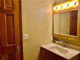 2933 Overcoat Road - Photo 14