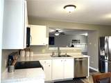 1781 Blue Grass Parkway - Photo 10