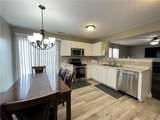 1781 Blue Grass Parkway - Photo 12