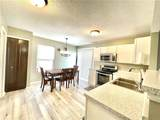 1781 Blue Grass Parkway - Photo 13