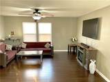 1781 Blue Grass Parkway - Photo 14