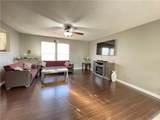 1781 Blue Grass Parkway - Photo 18