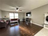1781 Blue Grass Parkway - Photo 19