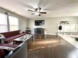 1781 Blue Grass Parkway - Photo 23