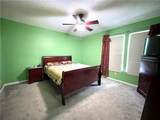 1781 Blue Grass Parkway - Photo 26