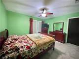 1781 Blue Grass Parkway - Photo 27