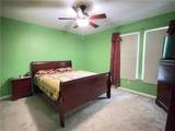 1781 Blue Grass Parkway - Photo 28
