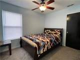 1781 Blue Grass Parkway - Photo 34