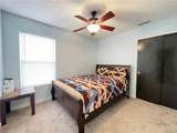 1781 Blue Grass Parkway - Photo 35