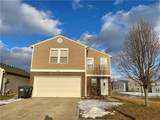 1781 Blue Grass Parkway - Photo 4