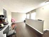 1781 Blue Grass Parkway - Photo 42