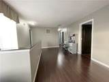 1781 Blue Grass Parkway - Photo 45