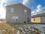 1781 Blue Grass Parkway - Photo 52
