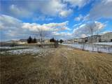 1781 Blue Grass Parkway - Photo 53