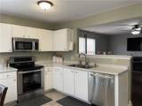 1781 Blue Grass Parkway - Photo 8