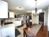 1781 Blue Grass Parkway - Photo 9