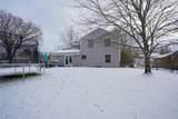 7820 Bryden Drive - Photo 28
