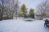 7820 Bryden Drive - Photo 30