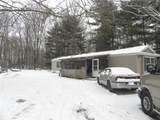 4806 State Road 45 - Photo 1
