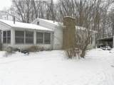 4806 State Road 45 - Photo 10