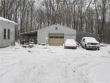 4806 State Road 45 - Photo 11
