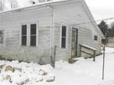 4806 State Road 45 - Photo 12