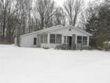 4806 State Road 45 - Photo 13