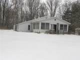 4806 State Road 45 - Photo 14