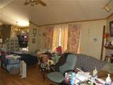 4806 State Road 45 - Photo 4