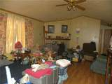 4806 State Road 45 - Photo 6