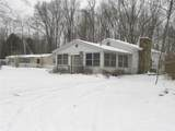 4806 State Road 45 - Photo 9