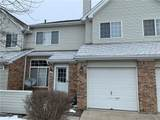 5715 Mornay Place - Photo 1