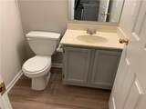 5715 Mornay Place - Photo 7