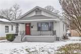 806 Linwood Avenue - Photo 3