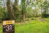 6761 Wellington Circle - Photo 5