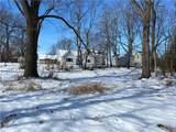 309 4th Street - Photo 5
