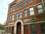 315 Seante Avenue - Photo 1